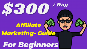 Best 3 Affiliate Marketing eBooks For Beginners 2020
