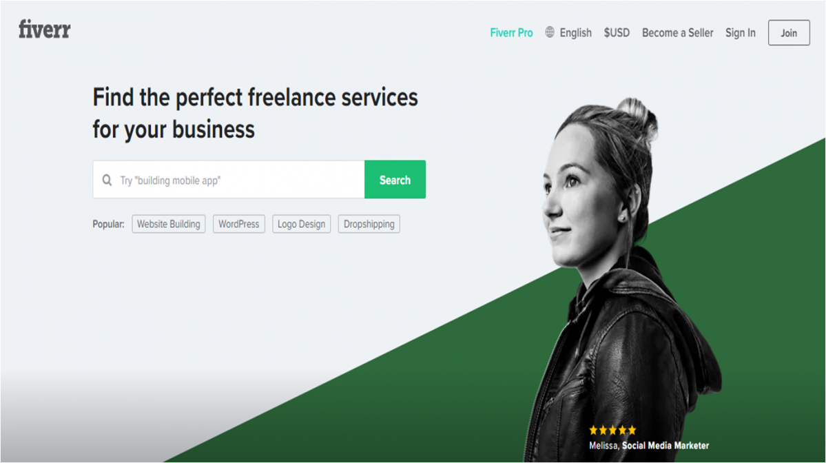Fiverr Review: 2020 With Money Earning Proof