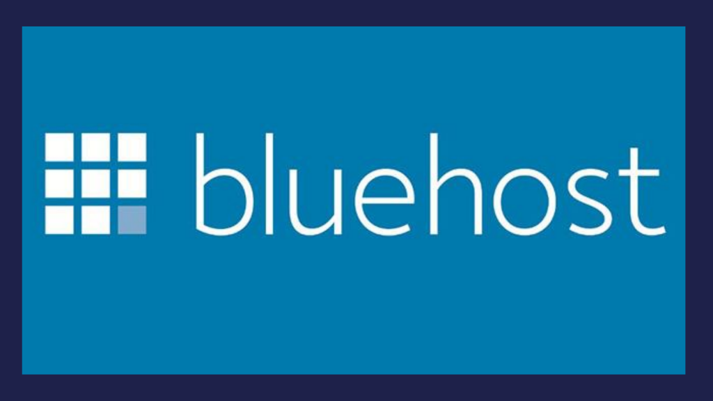 bluehost user reviews