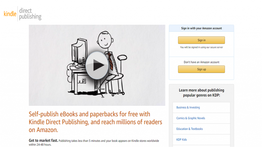 how to sell PLR eBooks