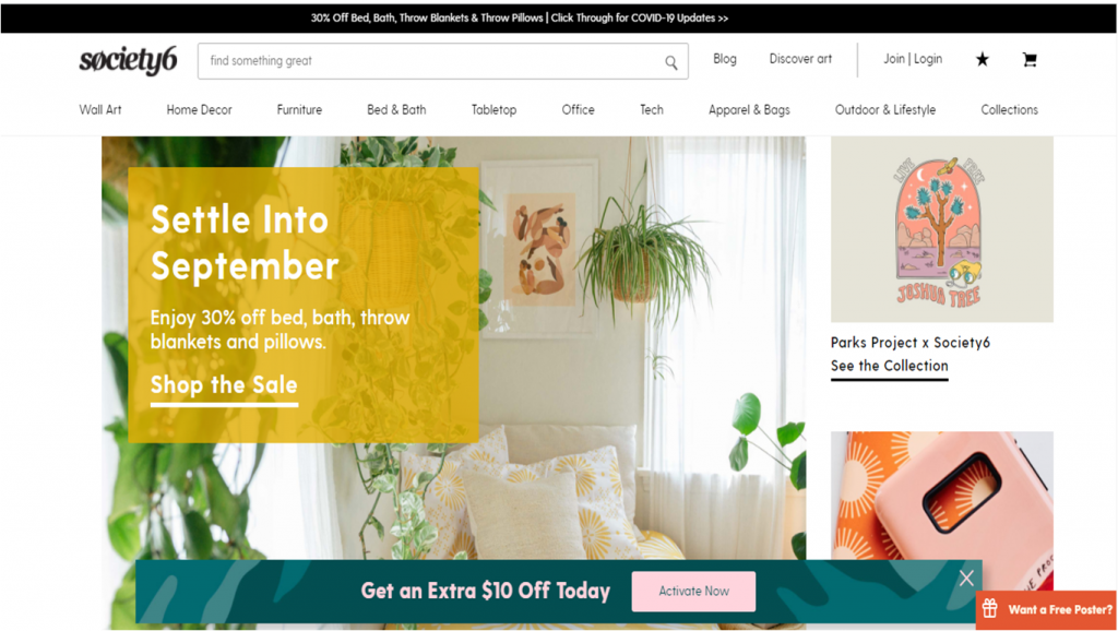 How To Sell Paintings Online