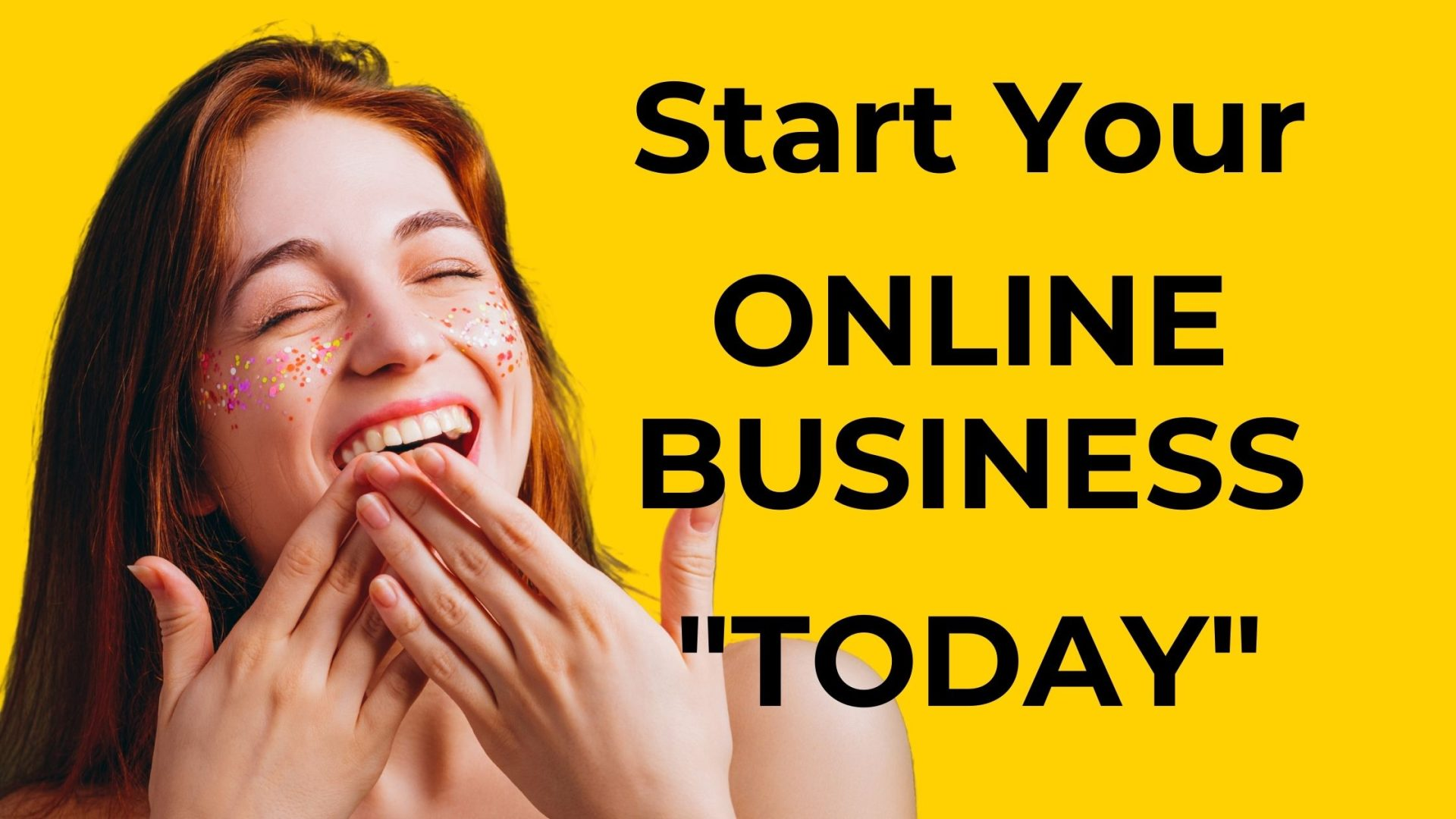 What Is The First Step In Creating An Online Business Strategy?