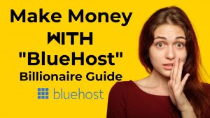 The Billionaire Guide On Bluehost India That Helps You Get Rich.